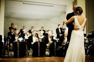 live wedding bands 2
